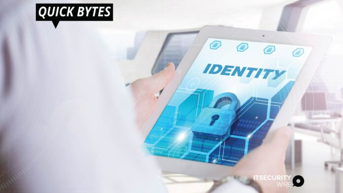 Ping Identity and One Identity