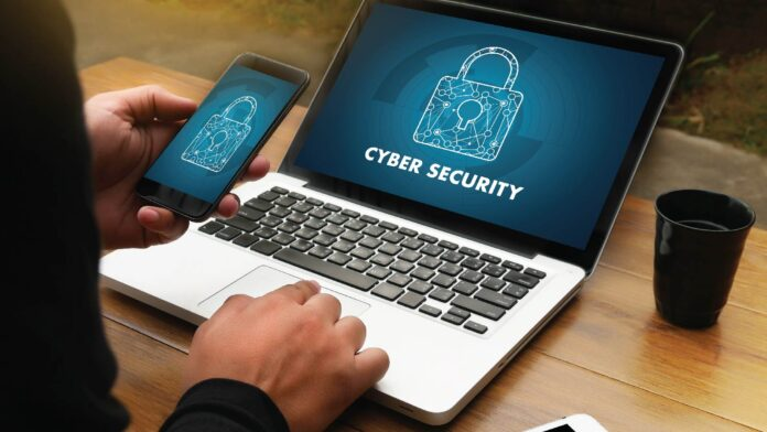 Cyber Security Changes