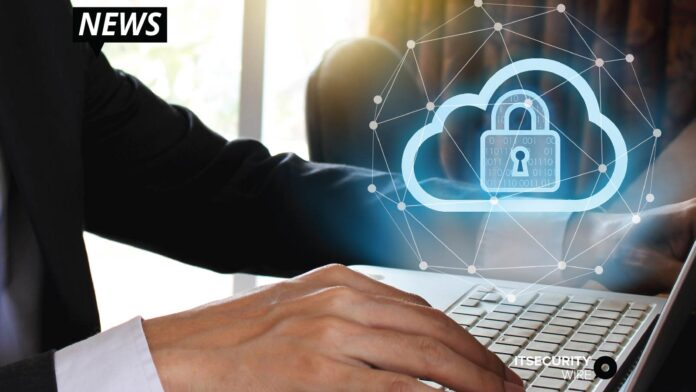Hubrid cloud security and data protection