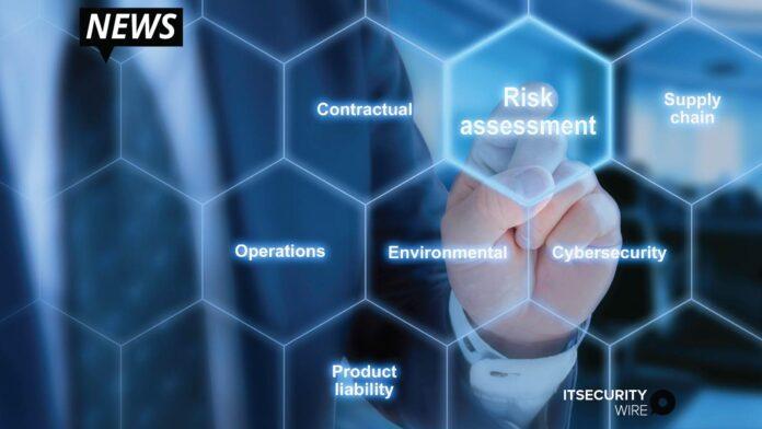 Risk Assessment Solution