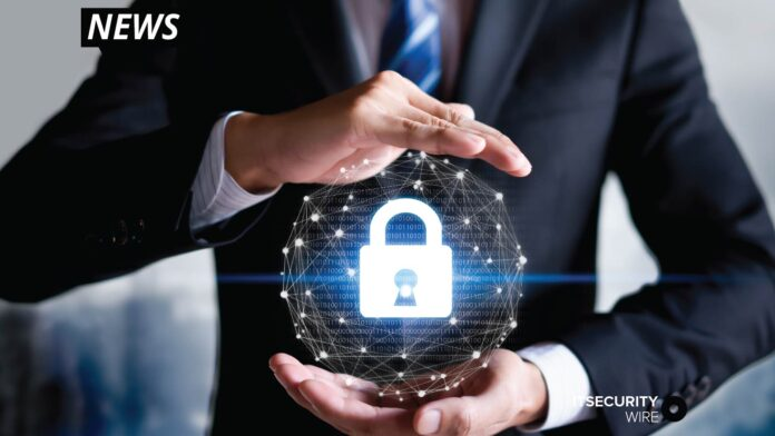 Intrusion Detection and Prevention Software (IDPS)