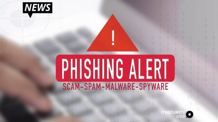 Open-Source Phishing Assessment Platform