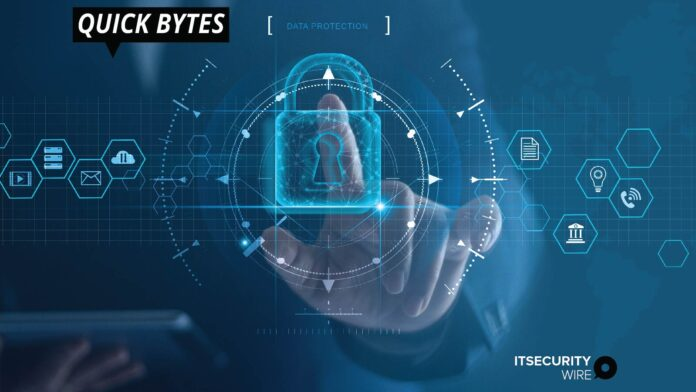 Latest Cyber Security Services