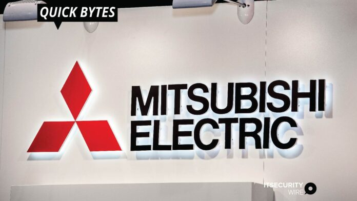 Flaws in Mitsubishi