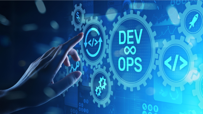DevOps Agility and Automation