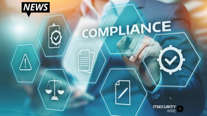 compliance management provider