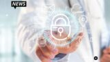 Advantech Partners with Imprivata® to Validate Medical Tablets and PCs for Increased Data Security in Healthcare
