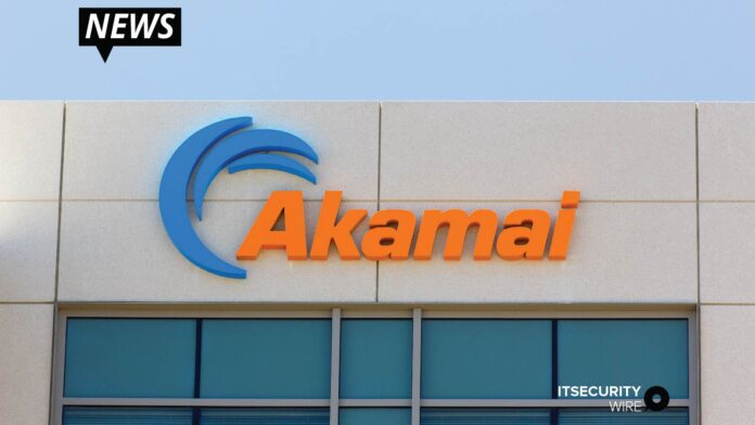 kamai and AT&T
