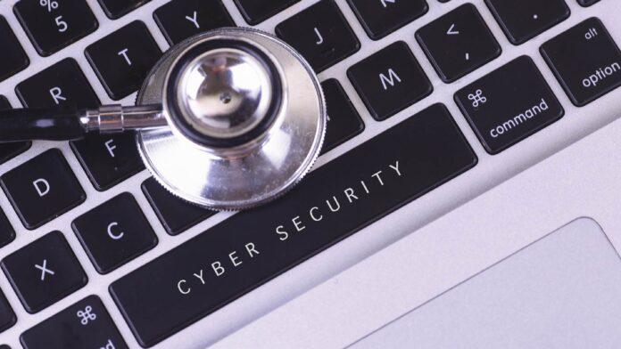 Brainjacking cybersecurity threat