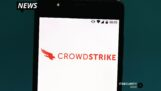 CrowdStrike to Acquire Preempt Security to Offer Customers Enhanced Zero Trust Security Capabilities