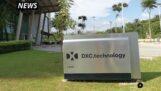 DXC Technology annonce des nominations à la direction pour soutenir la « nouvelle DXC »