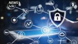 Illusive Networks Joins Microsoft Intelligent Security Association and is Now Available in the Microsoft Azure Marketplace