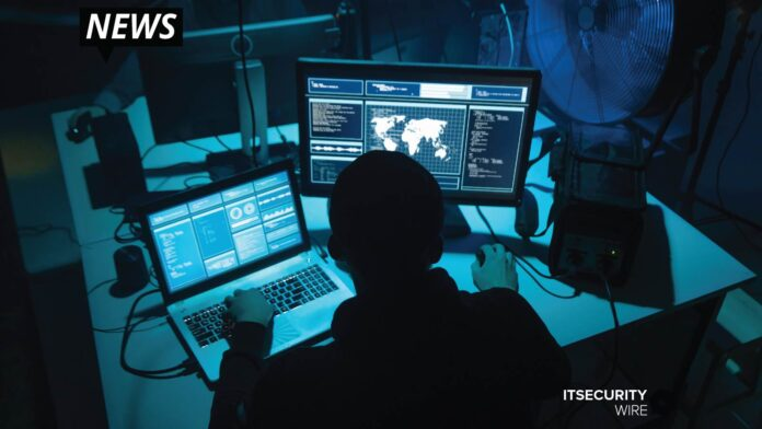 MITRE Engenuity Center for Threat-Informed Defense Releases FIN6 Adversary Emulation Plan