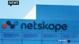 Netskope Names Dave Peranich as President of Go-To-Market