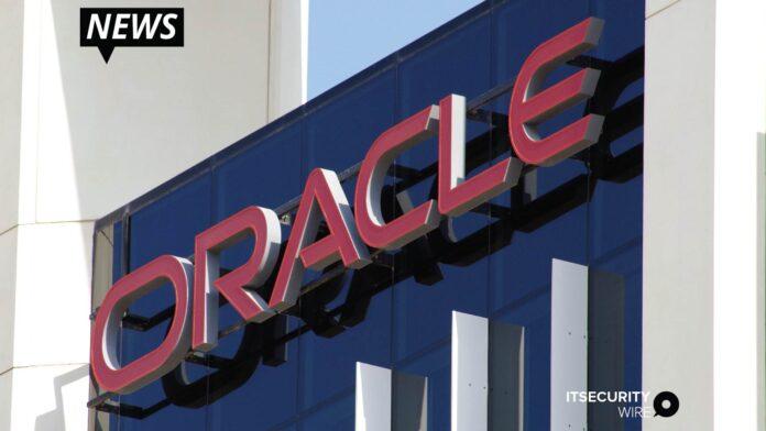 Oracle Cloud Guard