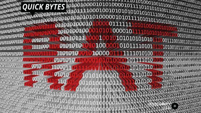 Python based Spy RAT