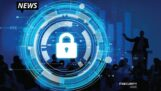 R9B Launches Global Partner Program To Meet Demand For Advanced Cyber Security Solutions