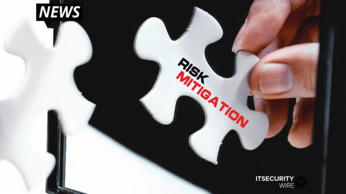 Security and Risk Mitigation Services