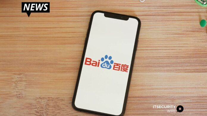 Baidu to Provide SSL Services for All-New Baidu Trust SSL Certificates