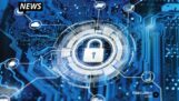 Sixgill Pioneers a Continuous Investigations/Continuous Protection Approach to Cybersecurity