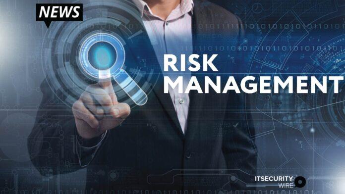 Vendor Threat Monitor (VTM)