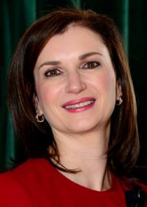 Dr. Galina Datskovsky