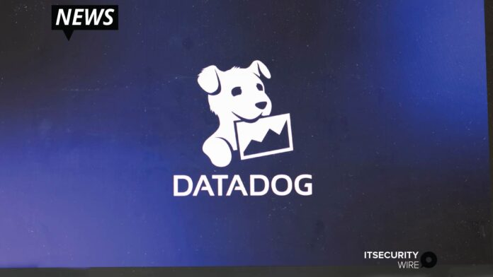 Datadog and Microsoft
