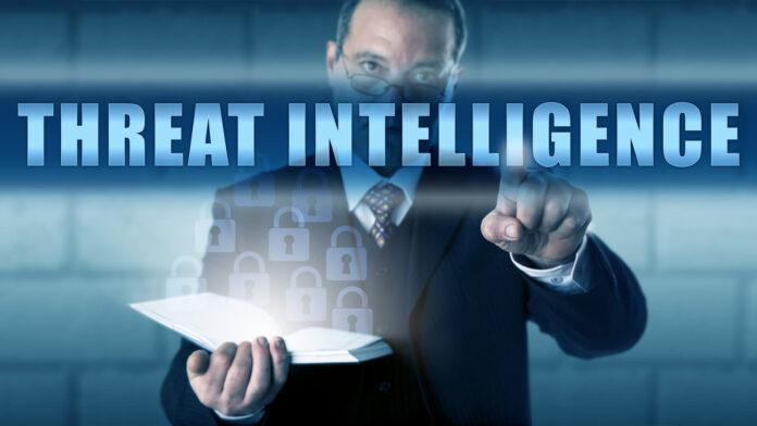 Digital Risk Protection