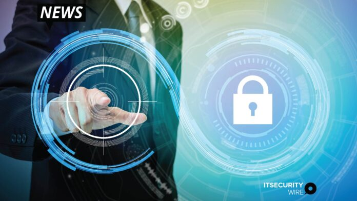 Genus Power and NanoLock Security