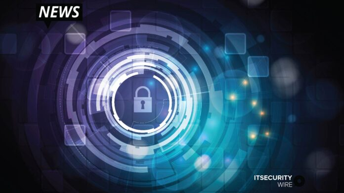 Managed Detection and Response (MDR) service