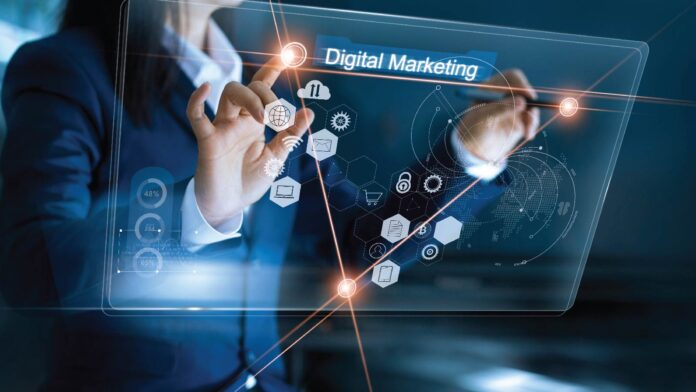 Kingscom offers Unique Integrated Digital Media and Marketing Services to APAC