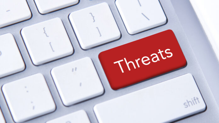 TCS Launches State-of-the-art Threat Management Centers Across the World to Protect Customers from Cyber Attacks