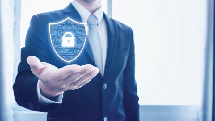 Data Privacy Programs