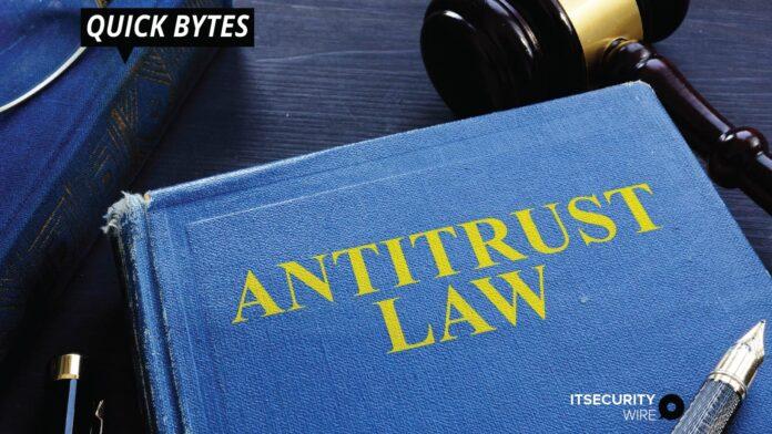 Antitrust Lawsuit