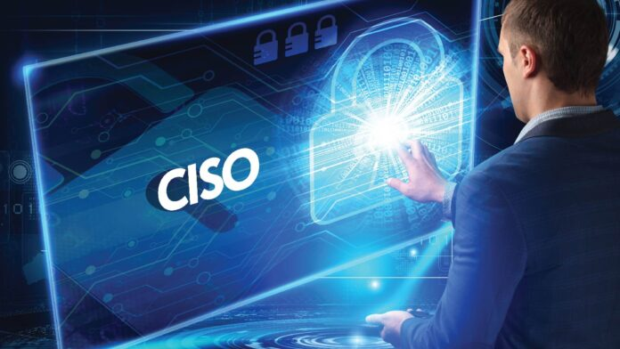 Business-Savvy CISO