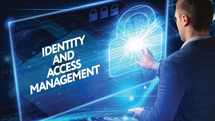 Identity and Access Management Industry