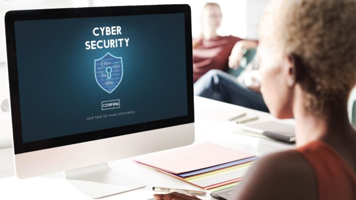 CISOs managing the dilemma of balancing productivity_ security in a remote workforce environment