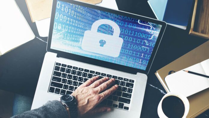Boost Data Security