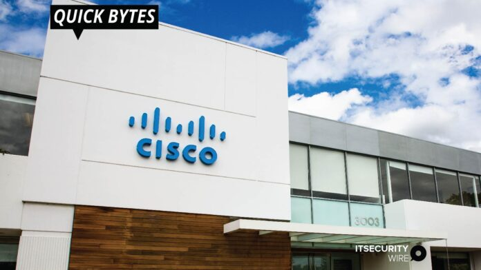 Cisco Webex Bugs Allow Attackers to Sneak into Meetings as Ghost Users