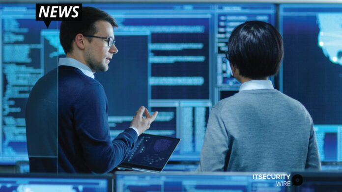 CloudMargin Appoints Mario Platt Vice President, Head of Information Security