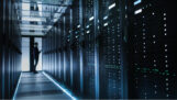 Data443 Triples Data Center Storage Capacity Due To Significant Increase In Customer Consumption