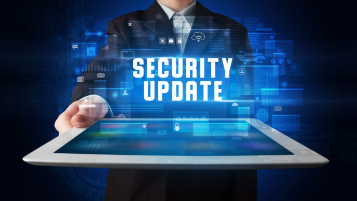Security Updates to Fix Critical Flaws