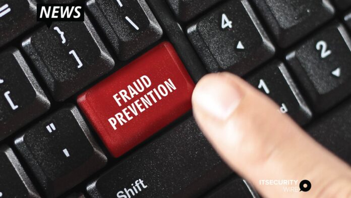 Fraud Prevention Made Even Stronger with the Launch of LexisNexis Emailage