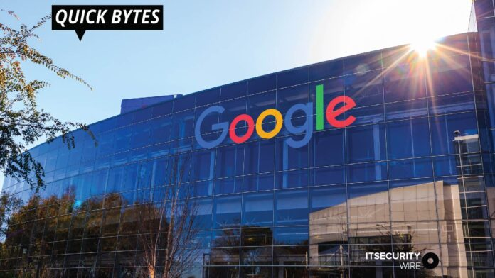 Google Rolls Out New Adaptive Protection Technology for Cloud Customers
