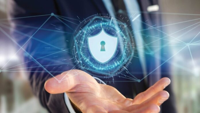 Growing Cyber Security Risks