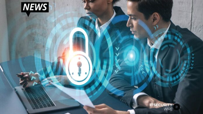 Guardforce AI Bolsters its Services with Cybersecurity Offering and Robot as a Service Solution