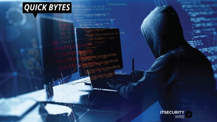 Hackers Steal Source Code