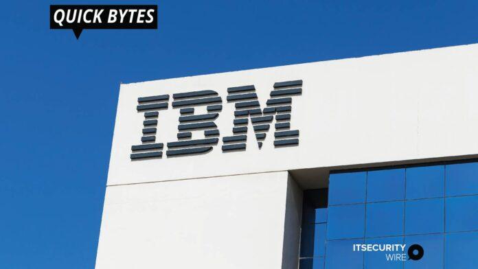 IBM Collaborates