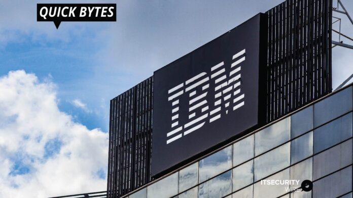 IBM Power9 CPUs