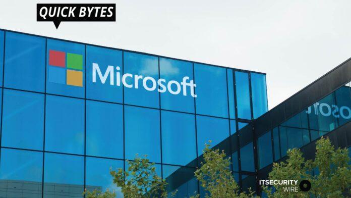 Vulnerabilities in Windows